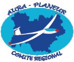 AURA-PLANEUR